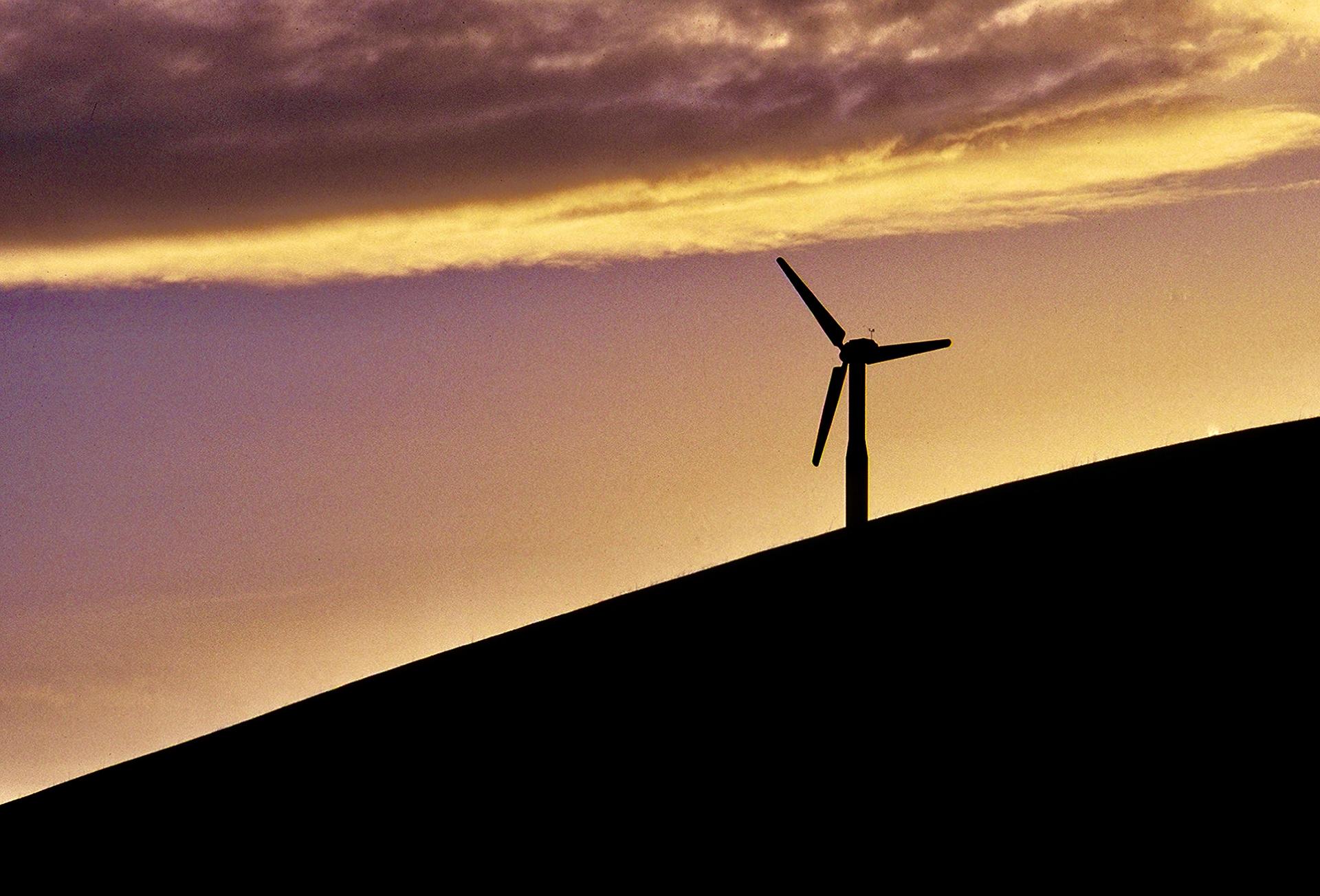 SHP_windmill