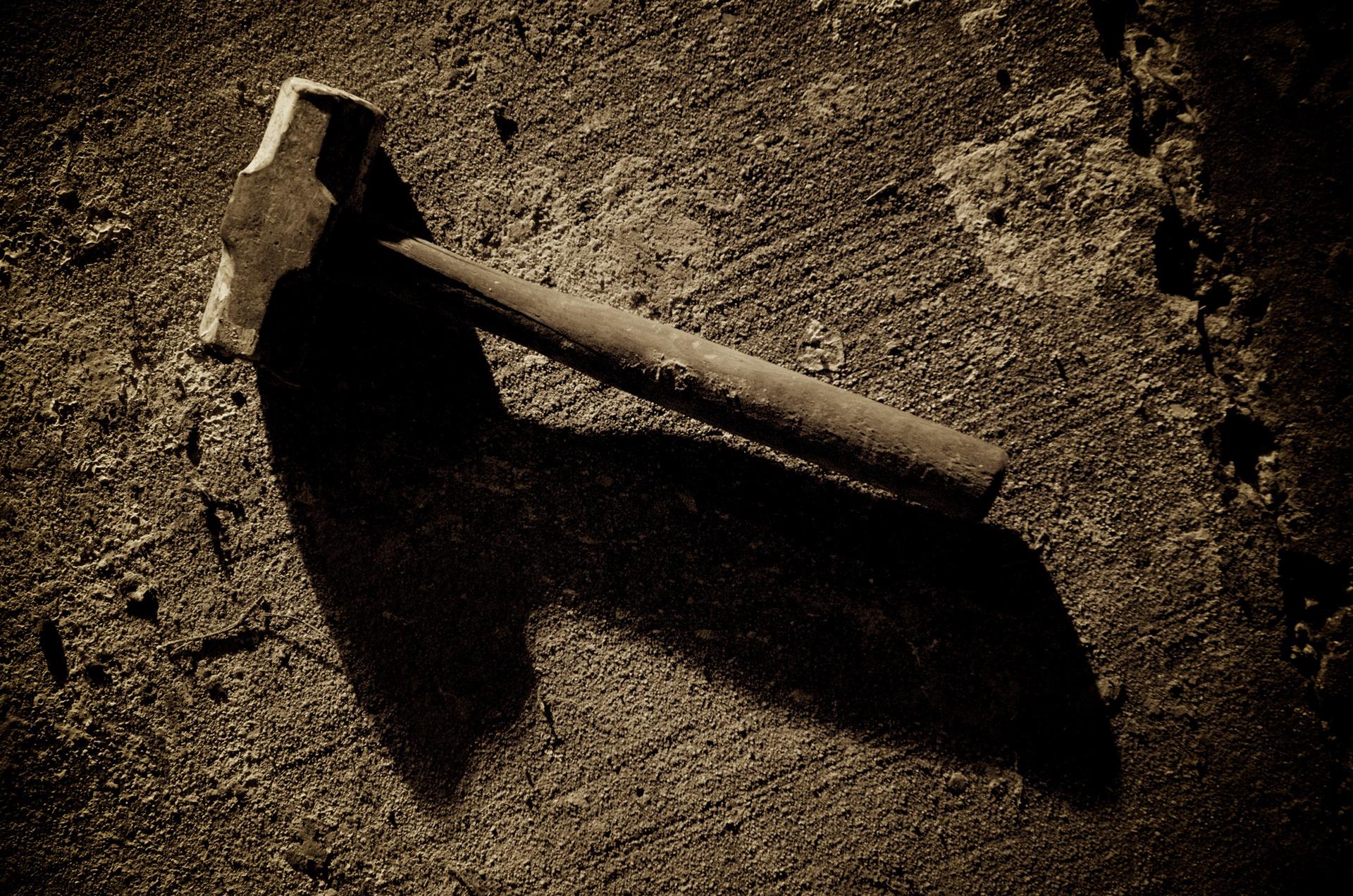 construction_hammer