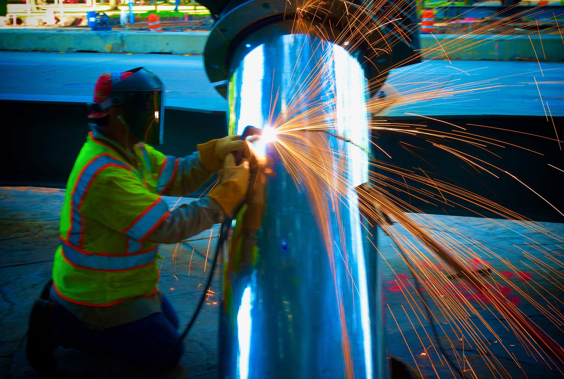 construction_welder